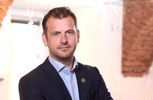 IGV-Mitglied Auer Sascha Versicherungs GmbH & Co KG