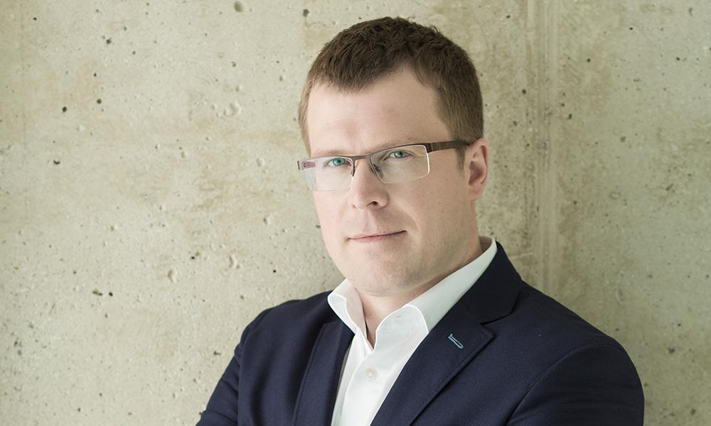 IGV-Mitglied Brindlinger Versicherungsmakler GmbH
