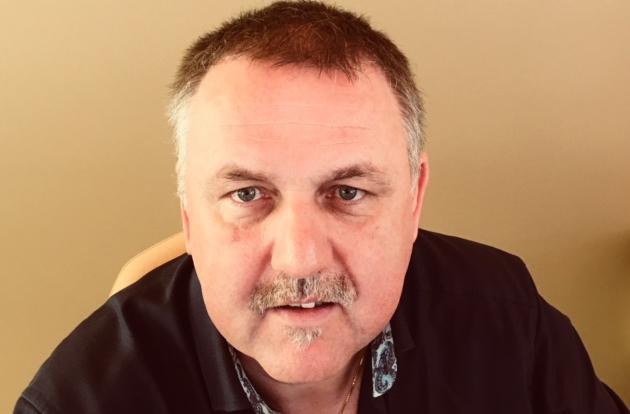 IGV-Mitglied Helmut Schober Versicherungsmakler GmbH