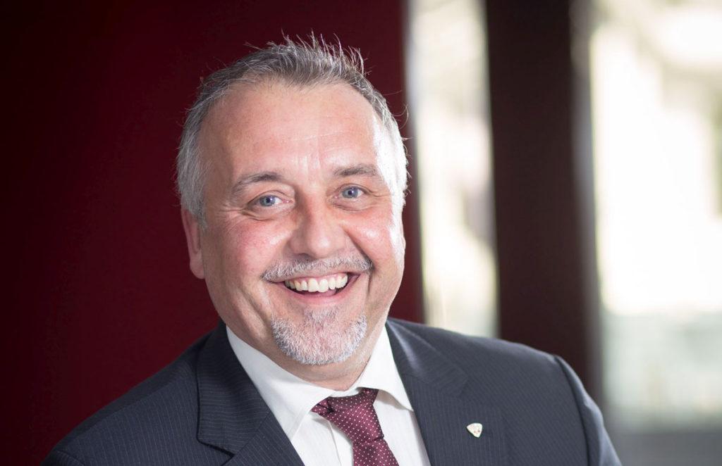 IGV-Mitglied Tiefenbrunner Versicherungsmakler GmbH