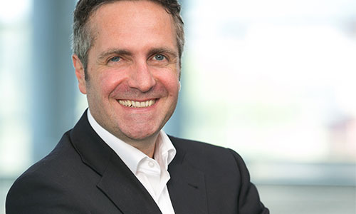 IGV-Mitglied Grünsteidl Versicherungsmakler GmbH