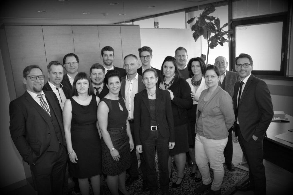 IGV-Mitglied bestpoint Versicherungsmakler GmbH