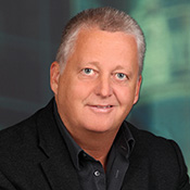 Dr. Klaus Hartmann
