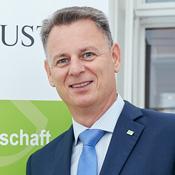 Litschauer