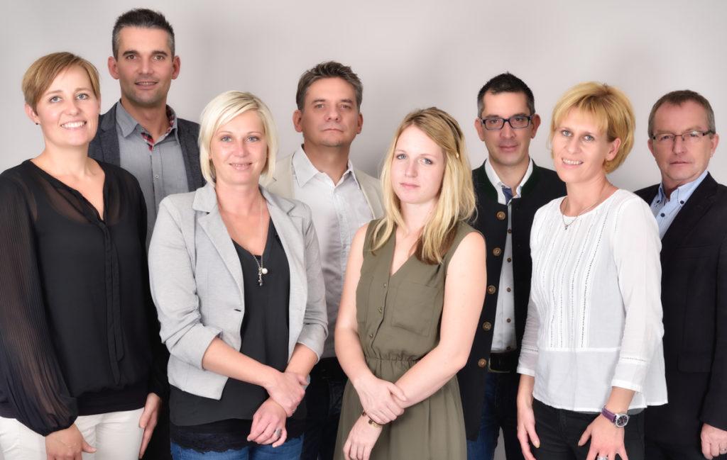 IGV-Mitglied ProVers Versicherungsmakler OG