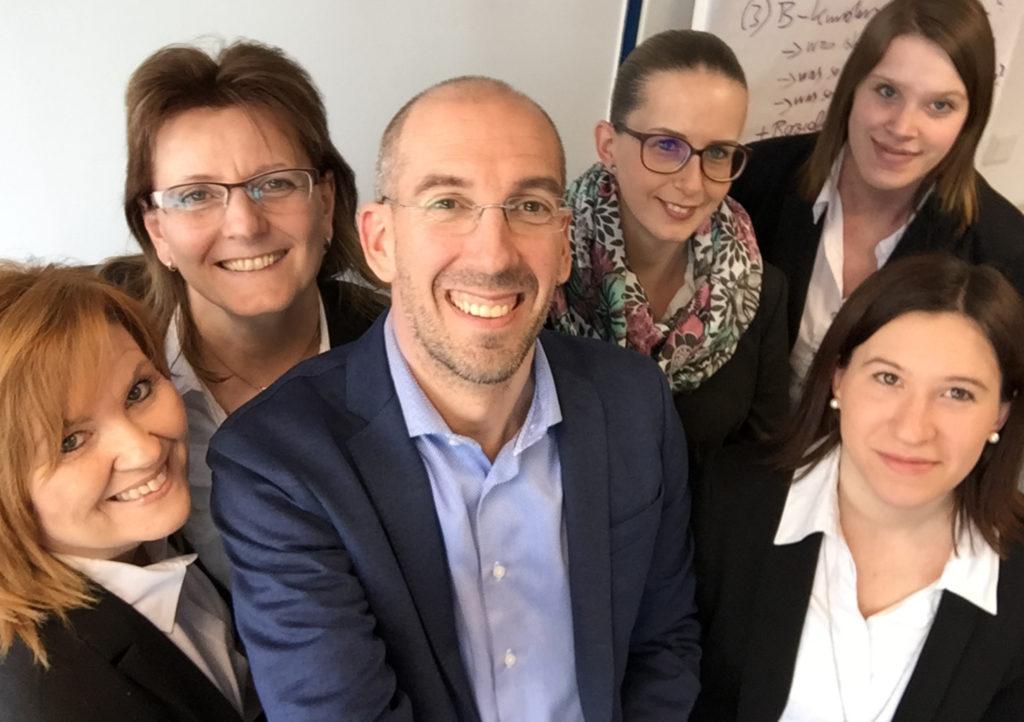IGV-Mitglied EKV Jürgen Sponer, MBA Versicherungsmakler GmbH